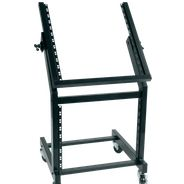RACKS AND OTHER STANDS